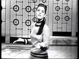 GALE GARNETT - We'll Sing In The Sunshine (1966)