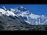 Oliver Shanti - Tibetiya - Meditation on Tibet -