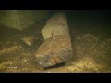 Затопленный бункер Берии в Самаре