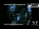Marcel Woods - Tomorrow (Music Video)