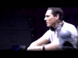 Tiesto playing First State - Sierra Nevada &amp Airbase - Medusa