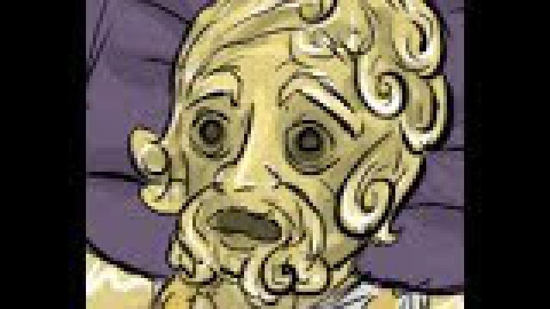 Press RB to MLG (Dark Souls Giantdad PvP) » Freewka.com - Смотреть онлайн в хорощем качестве