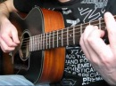 Там, где клен шумит на гитаре