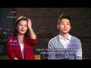 MBC 휴먼다큐 사랑 2015 세계 최강의 계주팀으로 거듭난 러시아 대표팀 20150511