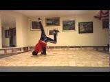   vk.com/bboyw0rld<< Todays Break Dancing-Bboy Workout   Ben Hart (age 56)   vk.com/bboyw0rld<<