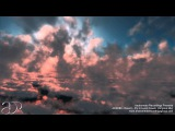 ADR289 - David I - Fly In Lucid Dream (Original Mix)
