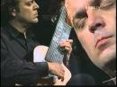 Paulo Martelli - Bach/Marcello: Adagio BWV 974 (Marcello: Oboe Concert in D), eleven-string guitar