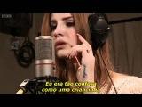 Lana Del Rey - Born To Die (legendado)