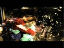 Тайны Смолвиля. Анонс Axn-Sci-Fi (05-2011)