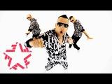 CarMan ft. Dj Noiz - Музыка