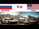 НАТО против России что будет если холодная война перерастет в горячую