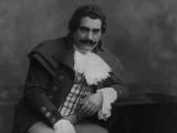 Enrico Caruso (1906) - La Boh
