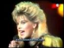 Heaven Hell Tocata 1986 Spain