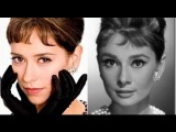 Jennifer Love Hewitt ((The Audrey Hepburn Story)) Biopic Drama Full Movie