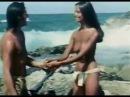 Emmanuelle on Taboo Island 1976