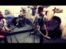 Болт69 - В каждом есть сила (2014) (Музыка Твери)