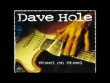DAVE HOLE - I Found Love
