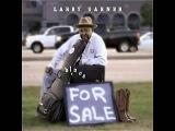 Larry Garner - Broken Soldier