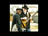Smokin' Joe Kubek - Walk on