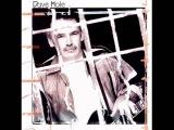 Dave Hole - Walk Away
