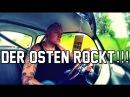Goitzsche Front - Der Osten rockt (Offizielles Video)