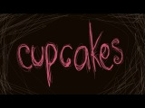 'Cupcakes' (Original Halloween Special'13) by Feather