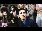 Kid Creole &amp The Coconuts - Annie, I'm Not Your Daddy