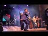 Танцуй, танцуй - группа Сборная Союза. Десять юбилейных концертов с 1 по 10 февраля...
