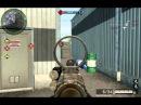 WarFace:Обзор на Benelli M4 Super 90 (Д17)