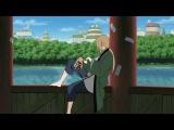 Jiraiya x Tsunade Tribute - Naruto - Do What I Can