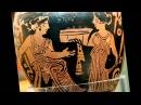Mulheres de Atenas Chico Buarque