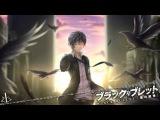 Black Bullet feat. Lollia  dj-Jo Remix  Full Version