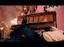 Bren gun scene from Lock Stock Two Smoking Barrels