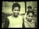 Запрещeнные Барабанщики Куба рядом filmed in Cuba in 1978