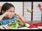 Как и чем КОРМИТЬ РЕБЁНКА/детей, если вы: Вегетарианец, Веган, Сыроед, Праноед