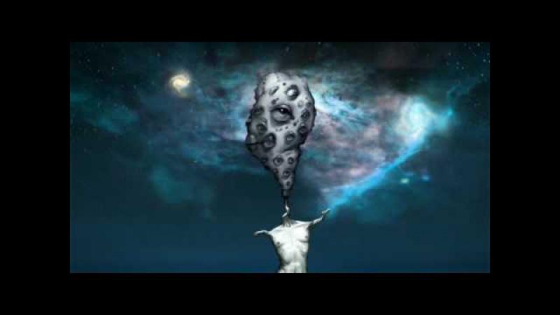 BT - This Binary Universe - 02 - Dynamic Symmetry