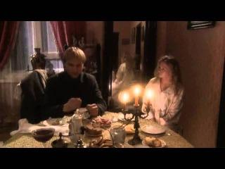 СМЕРШ Смерть шпионам   2 серия   2007   Сериал  Смотреть онлайн полностью в хорошем качестве