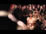 Петр Лещенко  Все, что было… - 7 серия / 2013 / Сериал / Смотреть онлайн в хорошем качестве HD 1080p