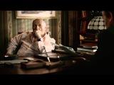 Ловушка - 9 серия / 2013 / Сериал / HD 720p / Смотреть онлайн в хорошоем качестве