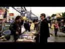 Бой с тенью 3 серия 2005 Сериал Смотреть онайн полностью в хорошем качестве