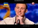 Украина имеет талант! Зачитал рэп про нашу страну,политику