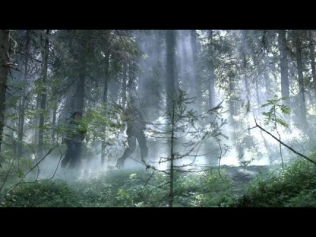 «Седьмая руна» (2014): Трейлер / www.kinopoisk.ru/film/773928/