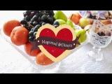Свадьба в ДАГЕСТАНЕ // Official Trailer // Full HD // 2015