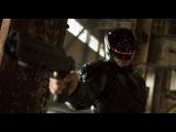 «РобоКоп» (2014): Трейлер