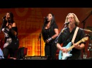Eric Clapton - I Shot The Sheriff (Live from Crossroads 2010)