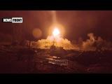 Дебальцевский котел. Артиллерия «Кальмиус» срывает деблокирование котла. Батальон «Донбасс» разбит
