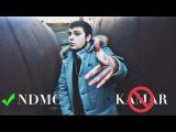 NDMC - О новых трэках и прочем (видео-обращение)