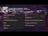 Bargrooves Summer Sessions 2015 - Album Sampler