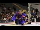 Brazilian Jiu Jitsu Highlights