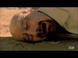 Walt Loses Everything OZYMANDIAS TRIBUTE BREAKING BAD